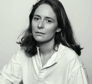 Nadège Vanhee-Cybulski, nouvelle directrice artistique du prêt-à-porter féminin de Hermès.