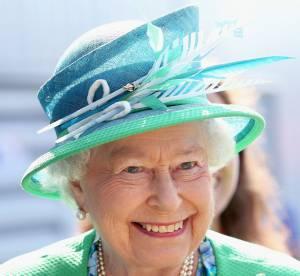 Queen Elisabeth II : La Reine photobombe un selfie !