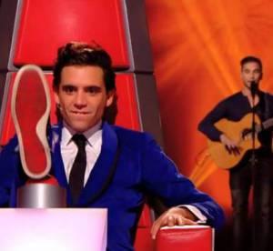 Mika, probablement absent de la saison 4 de The Voice
