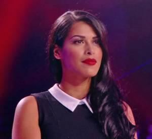 Ayem Nour : Nabilla passe au second plan, la reine des audiences c'est elle!