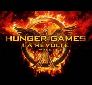 """""""Hunger Games - La Révolte : Partie 1"""" la bande-annonce dévoilée au Comic Con."""