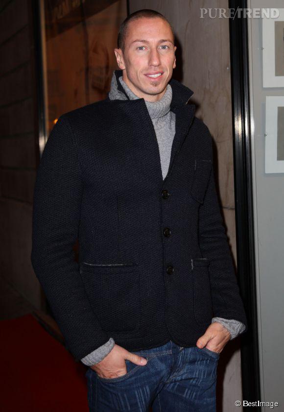 Frédérick Bousquet devient consultant sportif pour France 2.