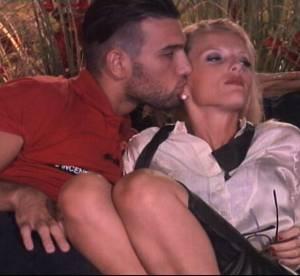 Secret Story : c'est déjà fini entre Aymeric et Joanna !