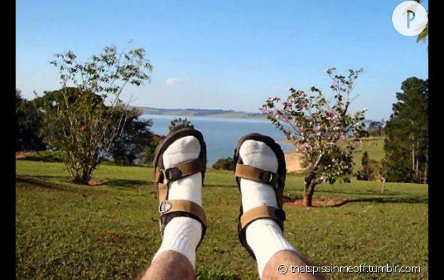 22cd941b88d 10 chaussures que les hommes devraient oublier ou bannir - Puretrend