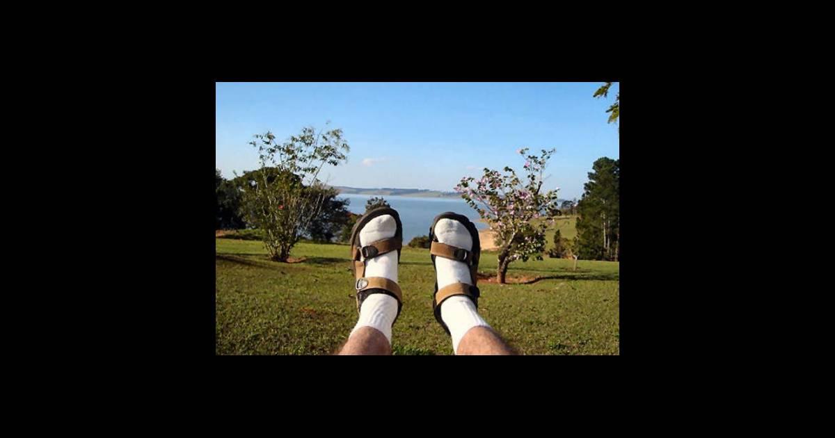 que hommes devraient Puretrend chaussures les bannir oublier 10 ou C4Hfxvvq