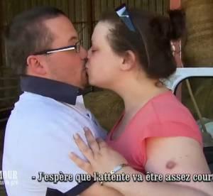 """""""L'amour est dans le pré 2014"""" : Christophe """"in love"""", Thierry incompris..."""