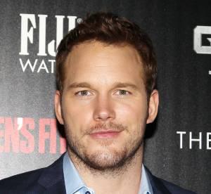 """""""Les Gardiens de la Galaxie"""" : Chris Pratt, le nouveau cool d'Hollywood..."""