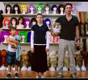 Le rôle de ma vie de Zach Braff : 5 (très) bonnes raisons de voir ce film