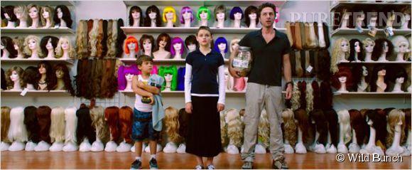 """""""Le rôle de ma vie"""" de Zach Braff, 5 bonnes raisons pour foncer le voir."""
