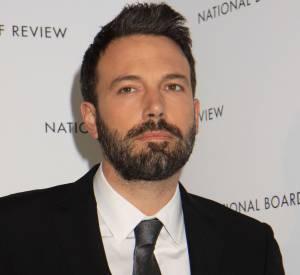 C'est l'ex de l'acteur Ben Affleck, Jennifer Garner, qui a décidé de consulter pour apprendre à gérer l'appétit insatiable de son partenaire accro au sexe !