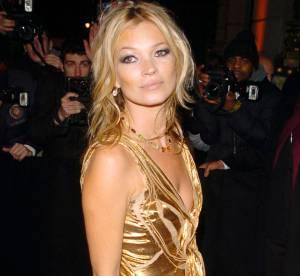 "Kate Moss : sexe et alcool, sa nouvelle ""coupe"" scandaleuse"