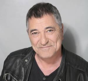 Jean-Marie Bigard : sa visite traumatisante d'un château hanté