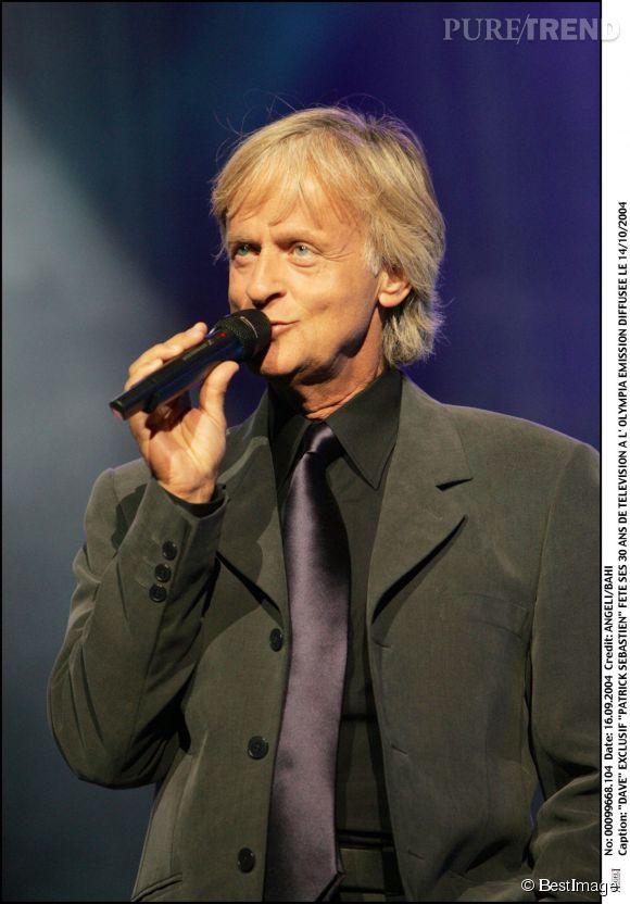 """Dave revient avec sa propre émission musicale sur France 3, """"Du côté de chez Dave"""". Il s'est confié à Closer sur ce nouveau projet."""