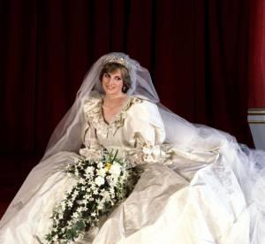 Lady Diana : 17 ans après sa mort, sa robe de mariée change de propriétaire