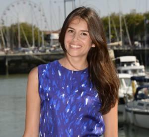 Louise Monot : canon sous le soleil de la Rochelle