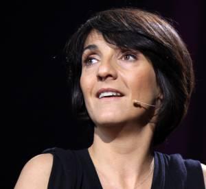 """Florence Foresti clashe la """"Connasse"""" de Canal : """"pas drôle et sexiste"""""""