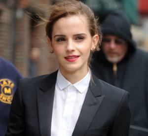 "Emma Watson : les menaces ""Emma You Are Next"", un coup de bluff ?"