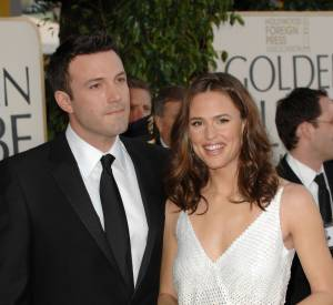 Jennifer Garner et Ben Affleck sont déjà parents de trois enfants : Violet, Seraphina et Samuel.