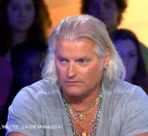 Laure Manaudou : la déclaration touchante de Philippe Lucas