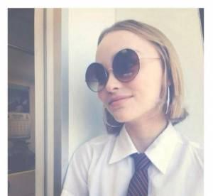 Lily-Rose Depp, Scott Eastwood : ces enfants de stars qu'on adore suivre !