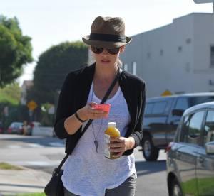 Sarah Michelle Gellar : un look à la sauce Star Wars... À shopper !