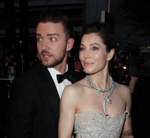 Justin Timberlake et Jessica Biel : le faux selfie qui fait taire les rumeurs