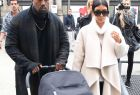 Kanye West vs Scott Disick : du rififi chez les Kardashian