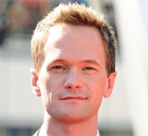 Neil Patrick Harris, mieux que Ellen DeGeneres à la tête des Oscars ? On y croit !