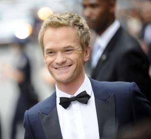 Neil Patrick Harris va présenter les Oscars 2015, la bonne nouvelle du jour !