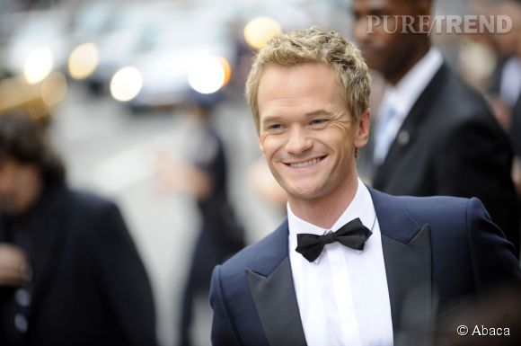 Neil Patrick Harris va présenter les Oscars 2015.