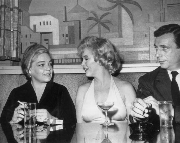 Edith Piaf, une amoureuse à la voix d'or