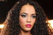Tout savoir sur les cheveux afro