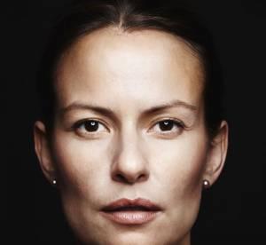 Zoom sur les soins visage pour peau mature