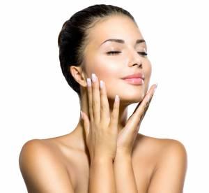 Crème hydratante : les secrets d'une peau douce