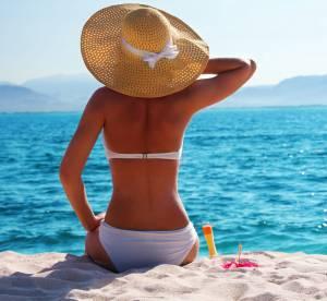 Soin solaire : tous les soins pour le corps