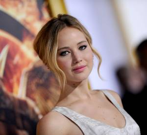 Hunger Games : Jennifer Lawrence, Natalie Dormer... Les bombes de la premiere