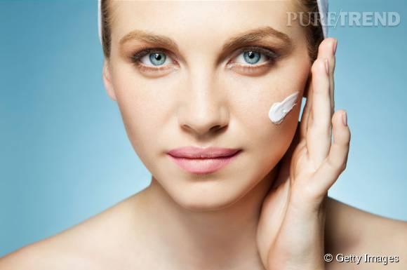 Mi-soin, mi-maquillage, les produits hybrides nouvelle génération changent la vie.