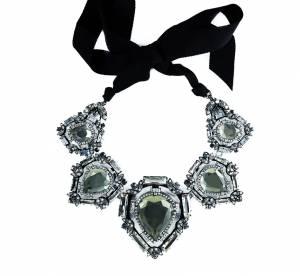 Lanvin fête ses 125 ans et rend hommage à ses Iconic Jewels