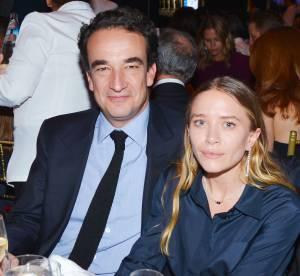 Mary-Kate Olsen, fière d'Olivier Sarkozy : ils assument leur amour en public