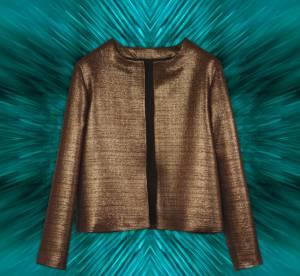 Vadim Paris, la nouvelle marque de vestes que l'on va adorer