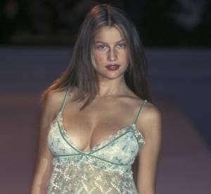 Victoria's Secret : top 10 des Anges les plus sexy