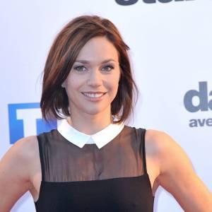 Nathalie Péchalat, la patineuse s'est confiée sur son aventure pour Télé Star et le fait sans langue de bois.