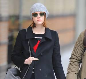 Emma Stone, Alexa Chung, Hugh Grant... ces stars qui s'en prennent aux paparazzi