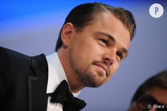 Leonardo DiCaprio : 20 tops pour lui seul. Qu'en faire ? Nos idées.