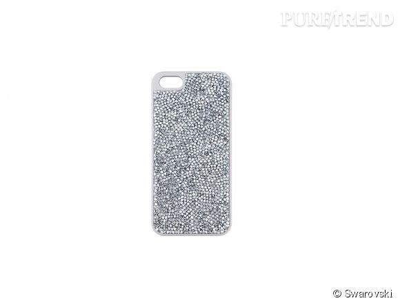 1139045 coque pour iphone 6 en cristaux 580x0 2