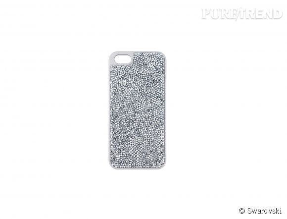 coque iphone 6 strass swarovski