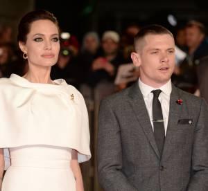 """Angelina Jolie : pour Jack O'Connel, le tournage a débuté """"comme un cauchemar"""""""