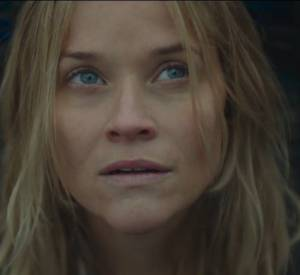 """Bande annonce du film """"Wild"""" avec Reese Witherspoon."""