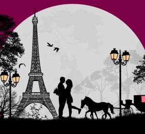 Les Français et Paris : le grand fantasme de nos voisins européens infidèles