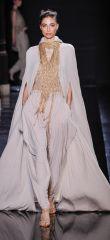 Loris Azzaro  - Printemps-Été 2015 - Haute Couture - Paris